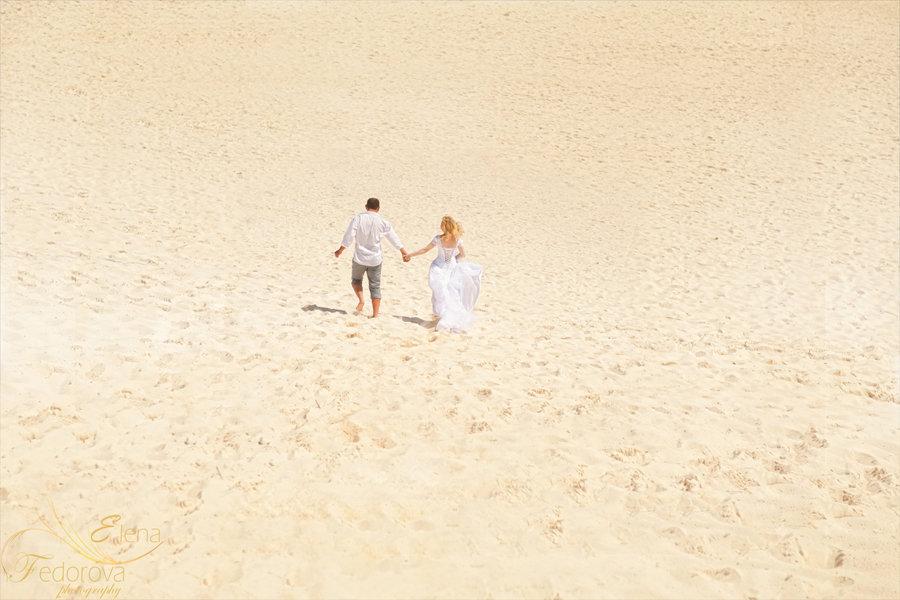 фото с пляжа в канкуне