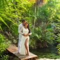 Фотосессия в Мексике. ТОП 3 самых красивых мест для фотосессии