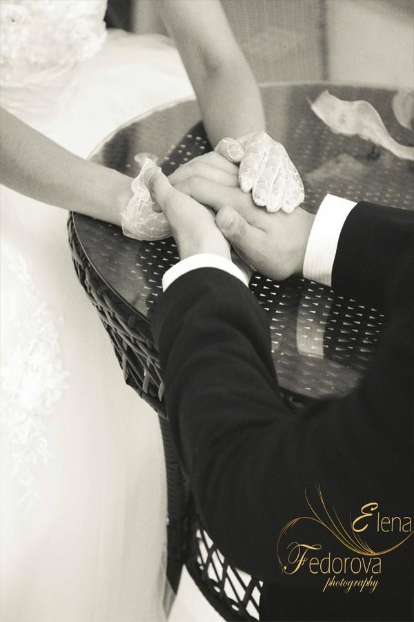 детали свадебной фотосъемки