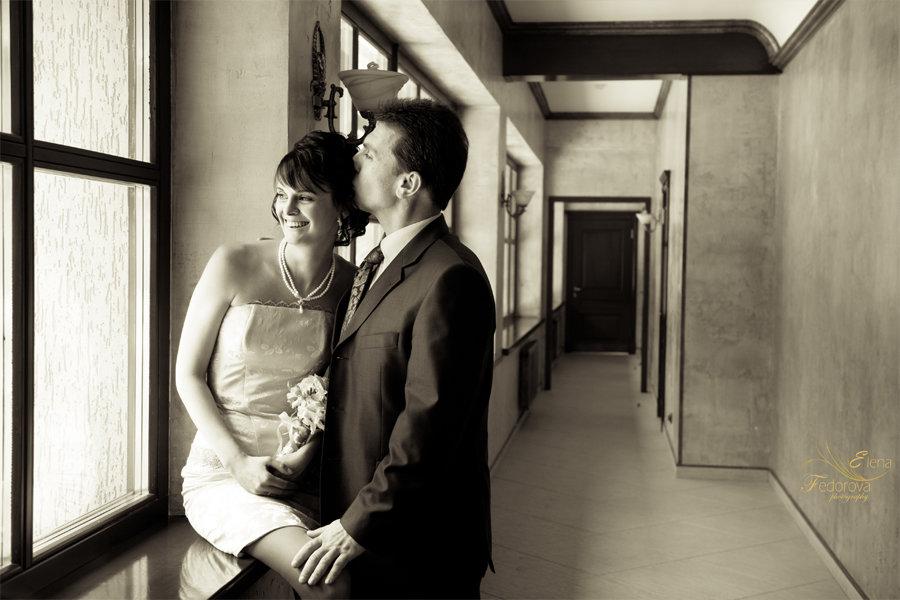 свадебной фото эмоциональное