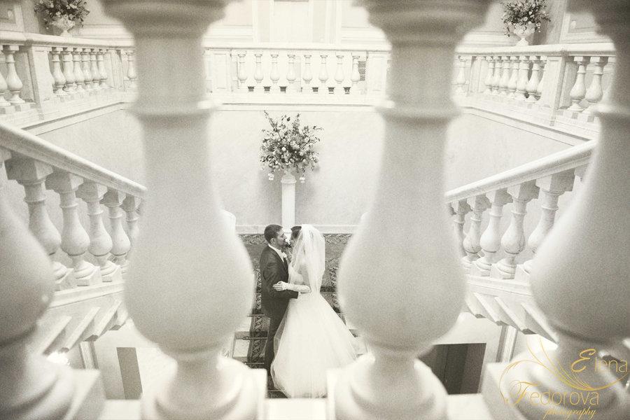 свадебный фотограф в загсе спб