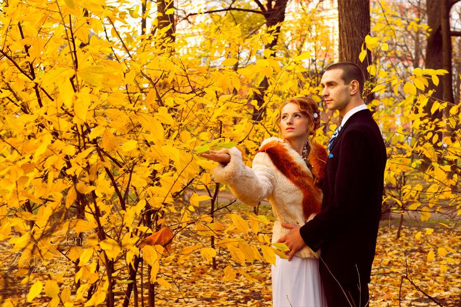 фотосъемка свадьбы петербург