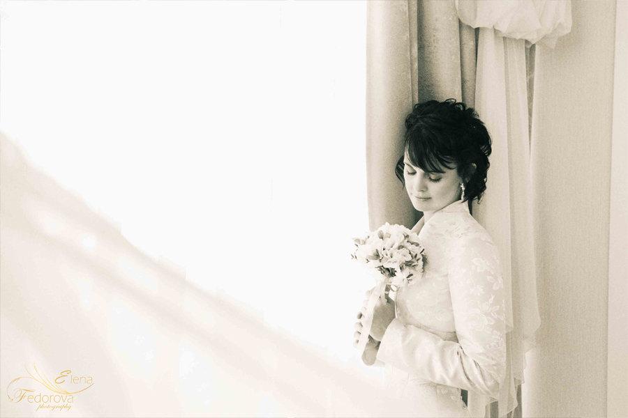 красивое фото невест