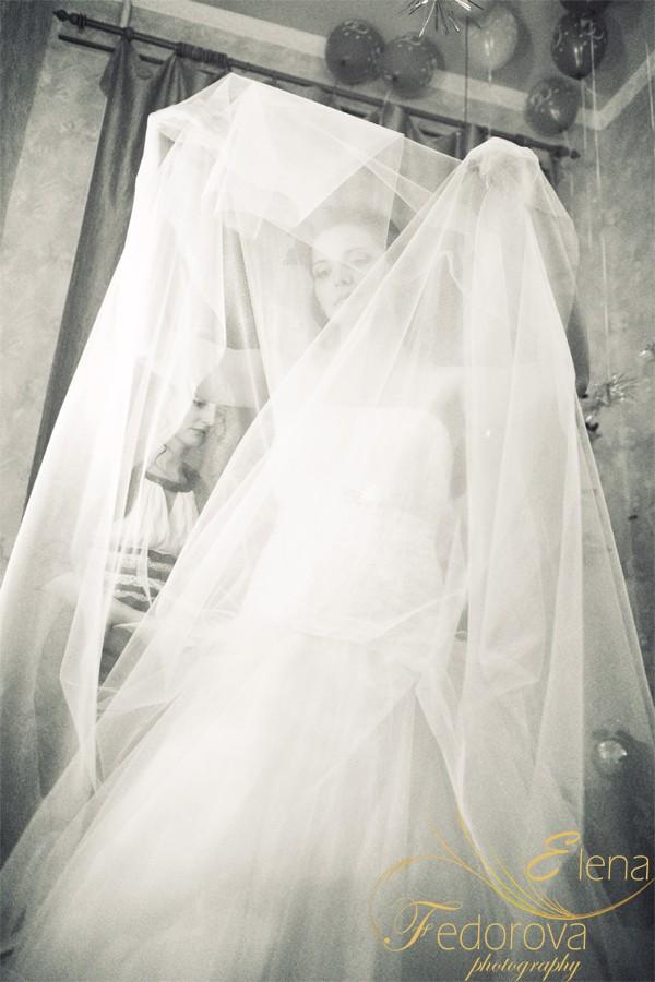 свадебное фото спб