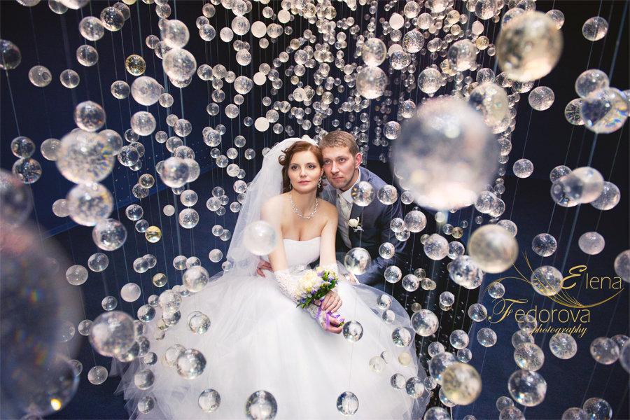 петербург свадебный фотограф