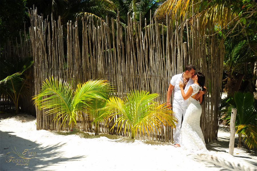 пляжная фотосессия фото мексика