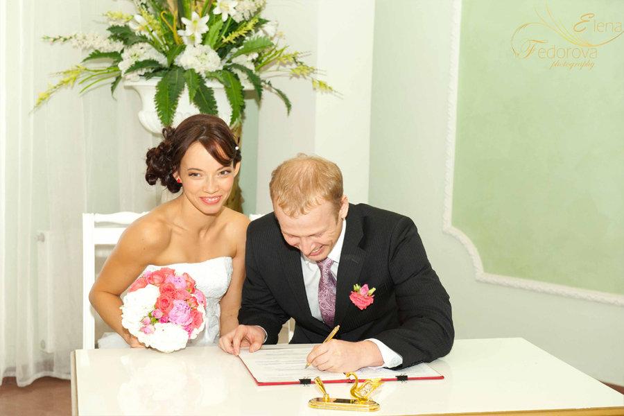 профессиональный фотограф для свадьбы
