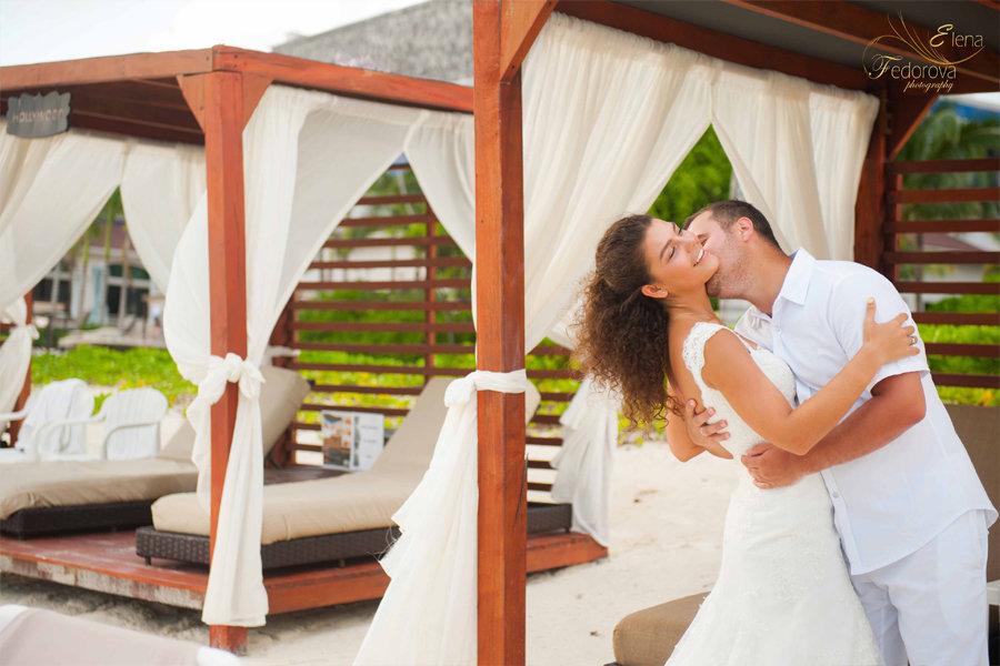 svadba-v-meksike