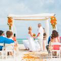 Актуальность и доступность свадьбы за границей