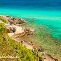 Гимн прекрасной половине человечества— остров Исла Мухерес, остров Женщин