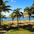 Остров Косумель Мексика