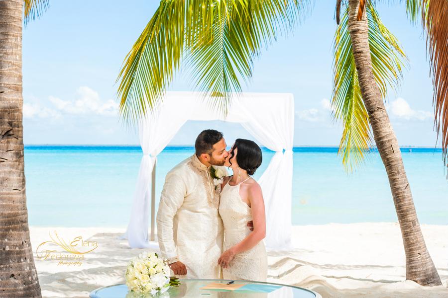 обновление свадебных клятв мексика