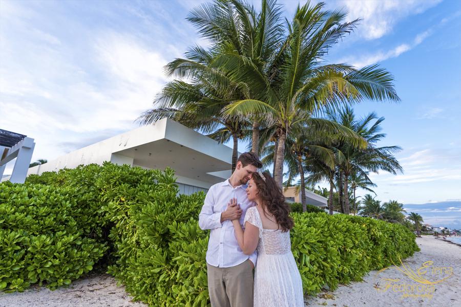 празднование свадебной годовщины в мексике