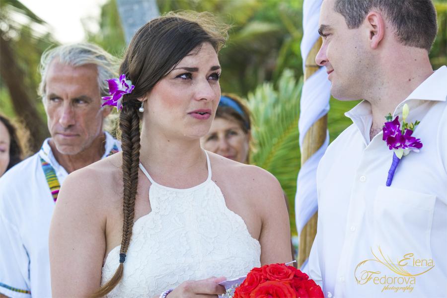 свадебная мистическая церемония
