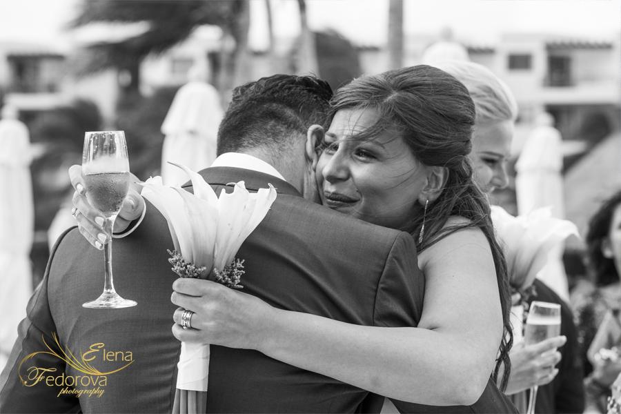 свадбенык фото из мексике