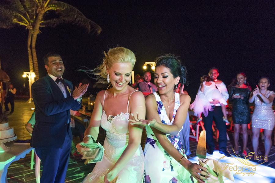свадебные танцы в мексике