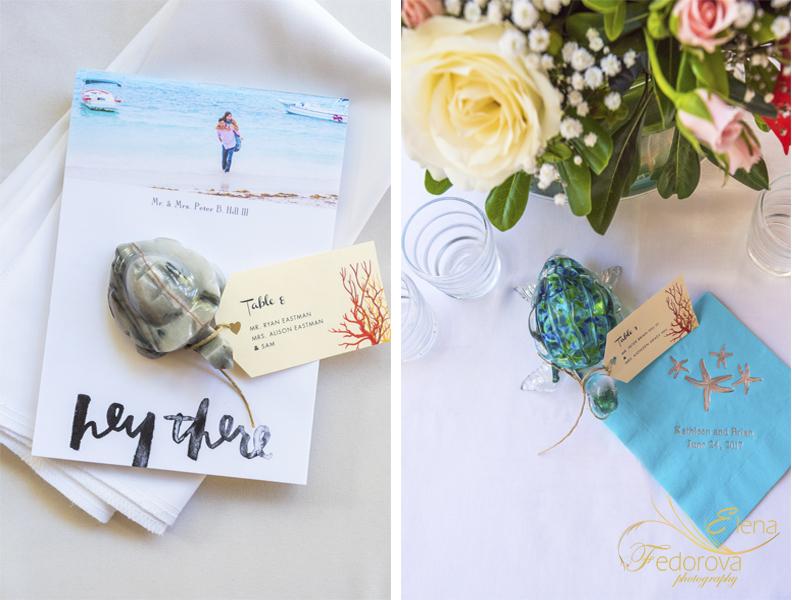 свадьба на вилле в мексик детали