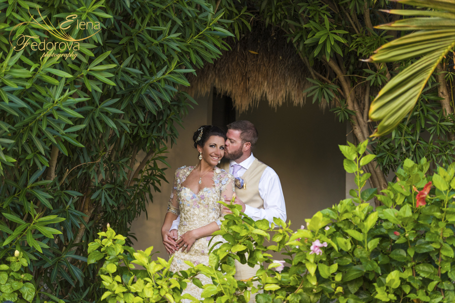 свадебная цереомния мексика