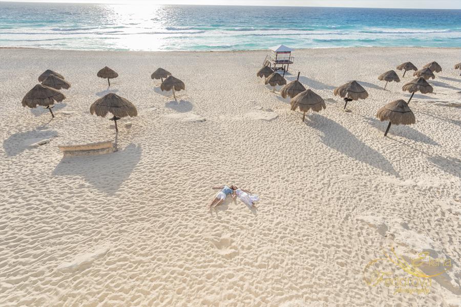 шикарные пляжные фотографии