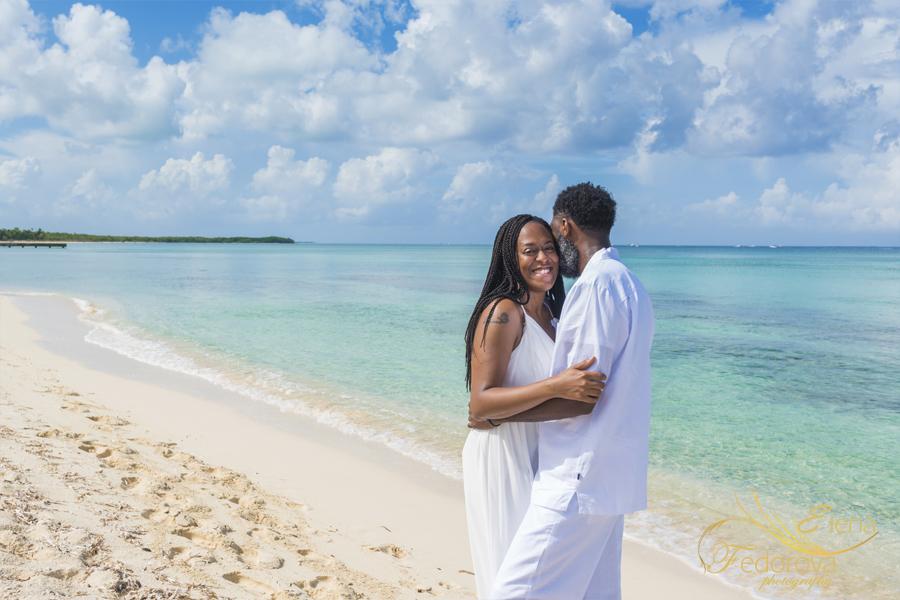 фотосессия супружеских пар на годовщину свадьбы