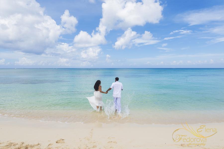 годовщина свадьбы в мексике