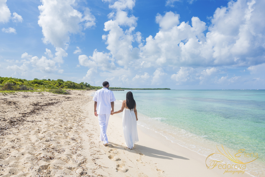 годовщина свадьбы 10 лет фотография