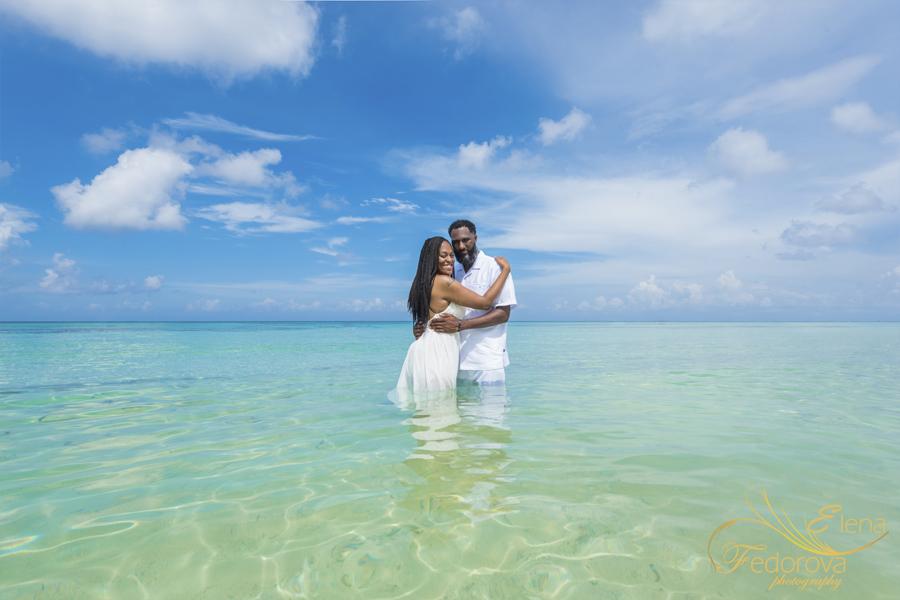 идея для фотосессии годовщины свадьбы